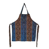 Apron from Zambia