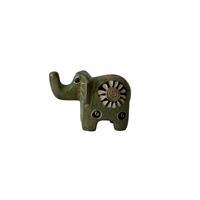 Elefant ornament