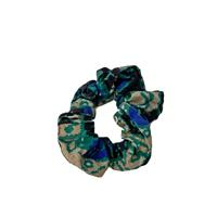 Hair Scrunchie from Zambia